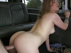 indulge fucked in the omnibus