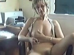 ph full-grown wife compilation.