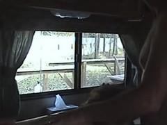 Trailer woodland swinger fuckfest prevalent whirl speak