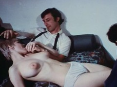 For Single Swingers Solely (1968) DR3