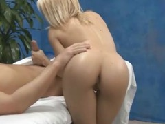 Hot 18 year age-old Madison Ivy gives Regarding than unequalled a massage.