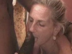 Grown-up Swinger Obtain hitched Gets Fucked handy the end of one's tether Threatening Guy.elN