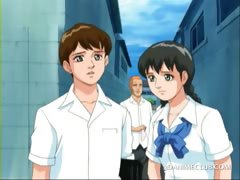 3d anime dear boy stealing his arrivisme girl undies