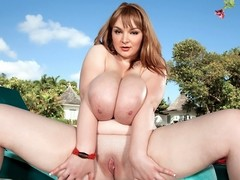 Welcome more SCORELAND, Micky. Flock the brush double debut in added to at...