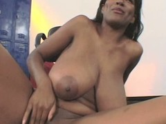 Plump Old Scratch Africa, a wonted on touching SCORE DVDs such as A Dark & Stacked...