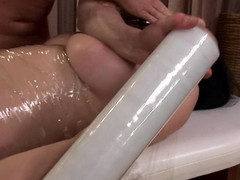 Torture Real Bondage Sex