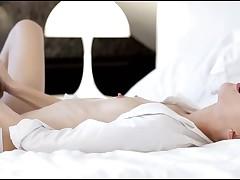Sex with horny cutie